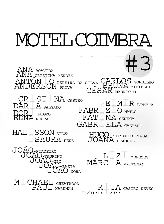 Cover_Motel Coimbra.jpg