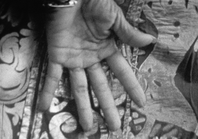 bali scan-hand-orig.jpg