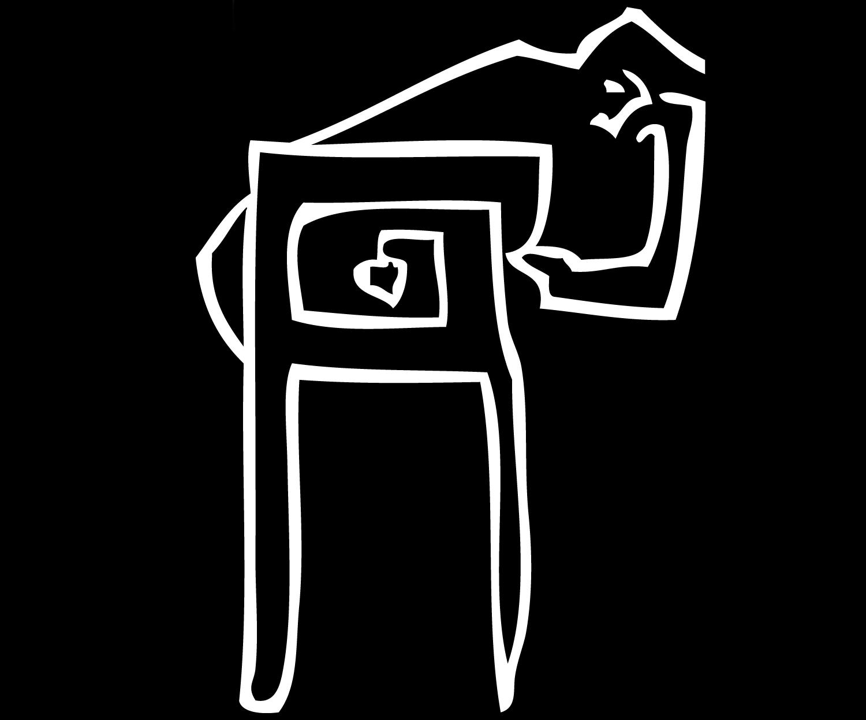 Grimthorpe Logo Thicker Lines black no text 1500x1500.jpg