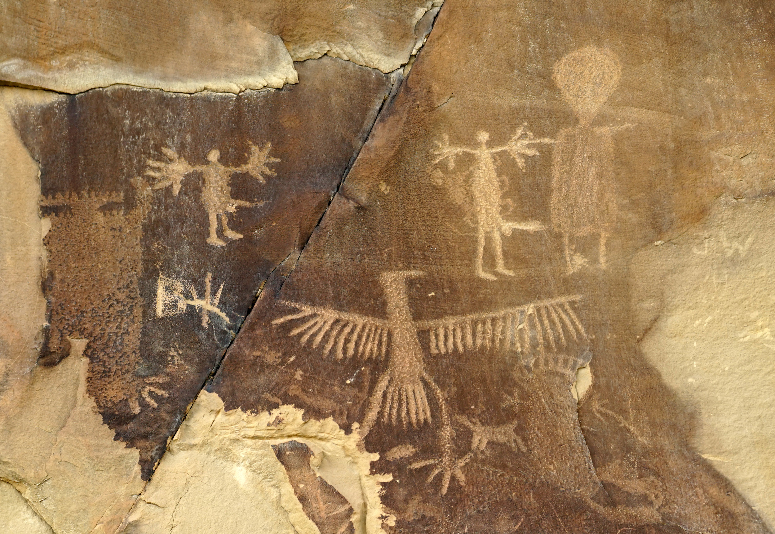 BA_Cave Wall.jpg