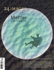 24 Images  issue #157, 2013