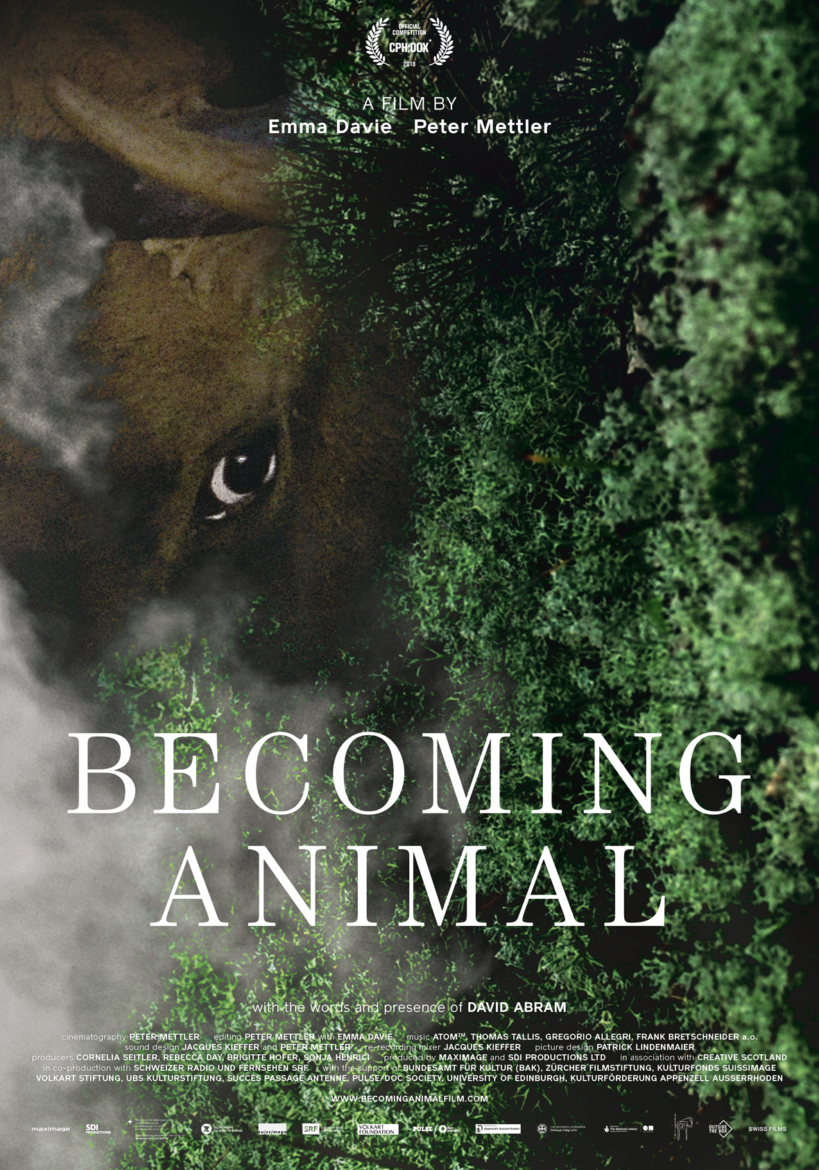 Becoming-Animal_Poster_Plot-100x70-V2-12.jpg