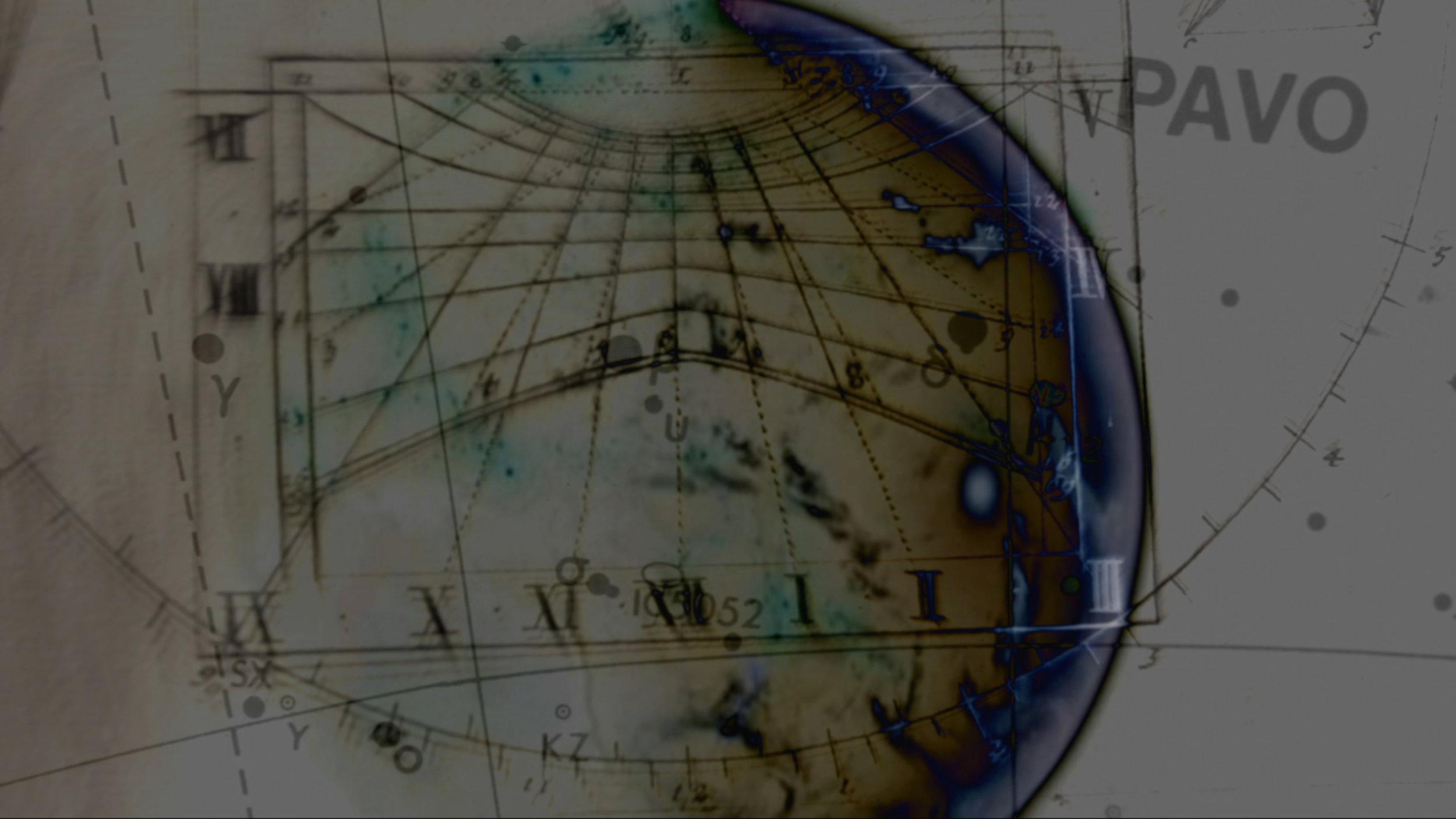 Meteorologies_13.jpeg