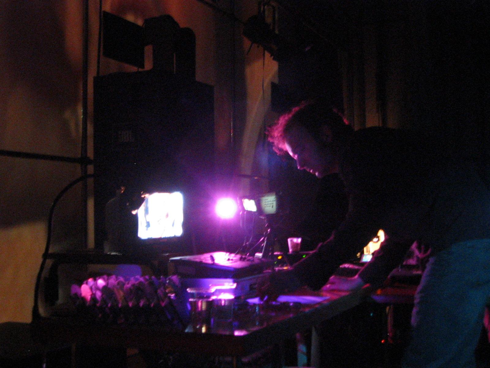 live image sound mix Peter Mettler.JPG