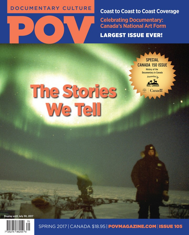 POV105_cover-final_720_895_90.jpg