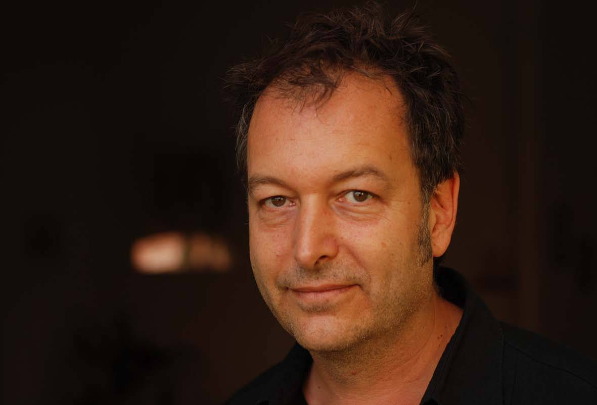 2007 PeterMettler sm.jpg
