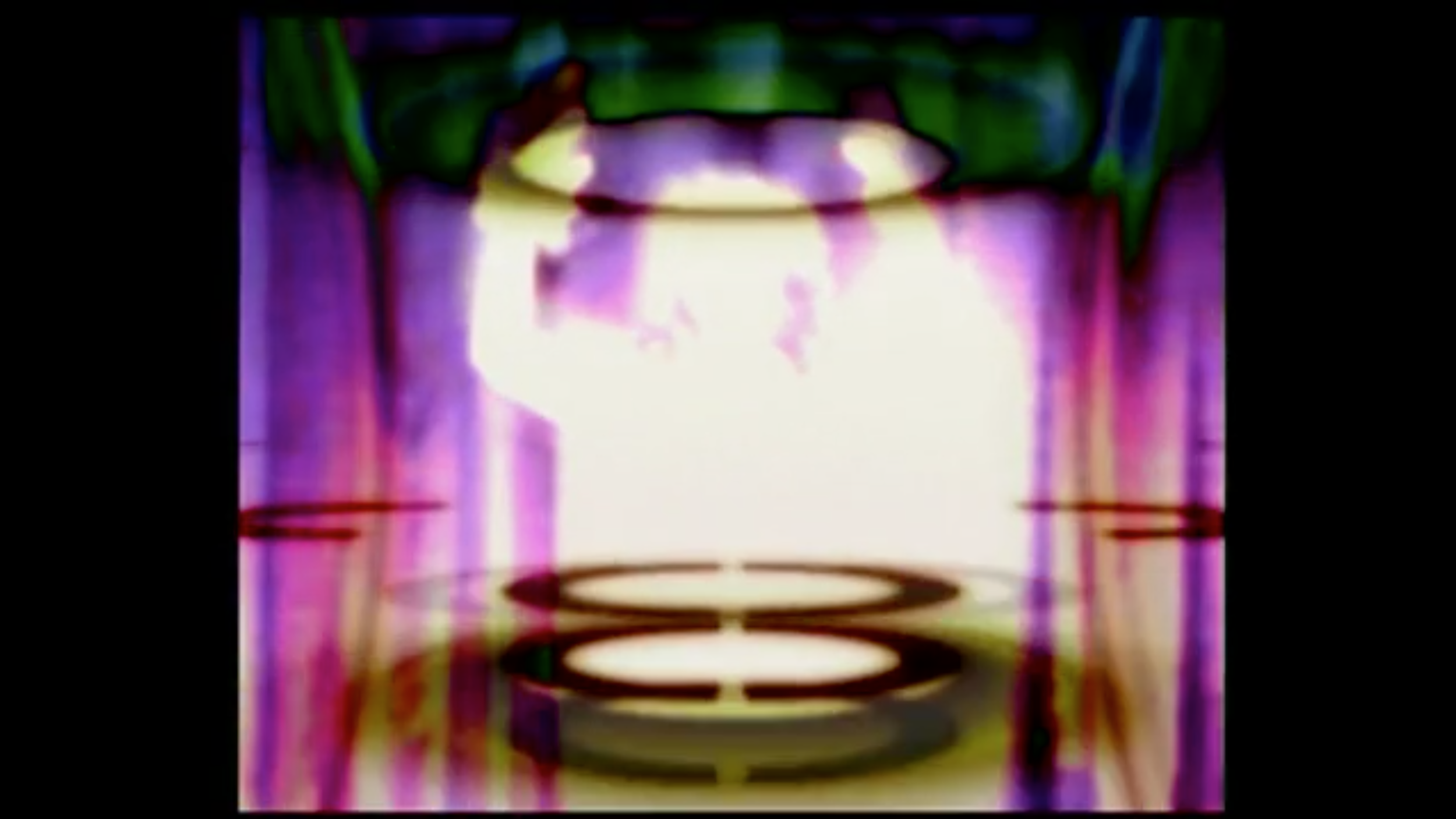 Amniotic_Time_04.png