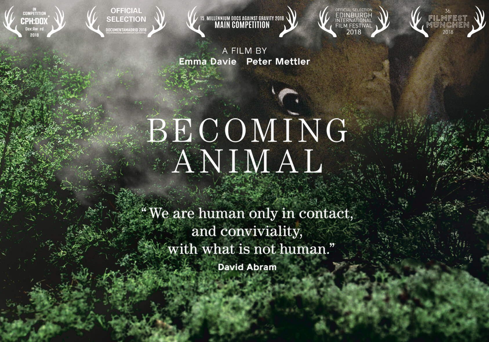Becoming-Animal_Poster_FBbanner.jpg