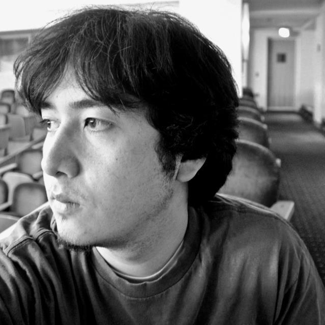 Kenji_Kuriyama.jpg