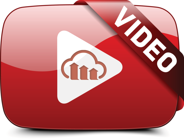 HOW VIDEO CAN MAXIMIZE YOUR MARKETING ROI  . The revolution might not be televised, but it's already on YouTube. Get on the winning side.