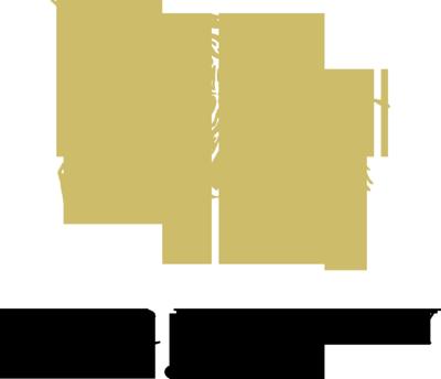 Burberry-Logo-psd62507 copy.png