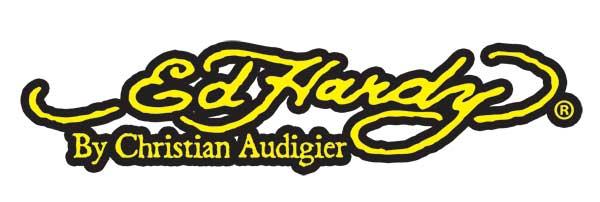 Ed-Hardy-logo.jpg