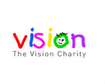 vision-charity-logo.jpg