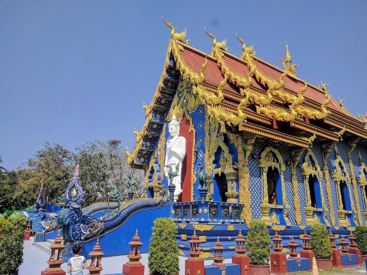 Blue temple.jpg