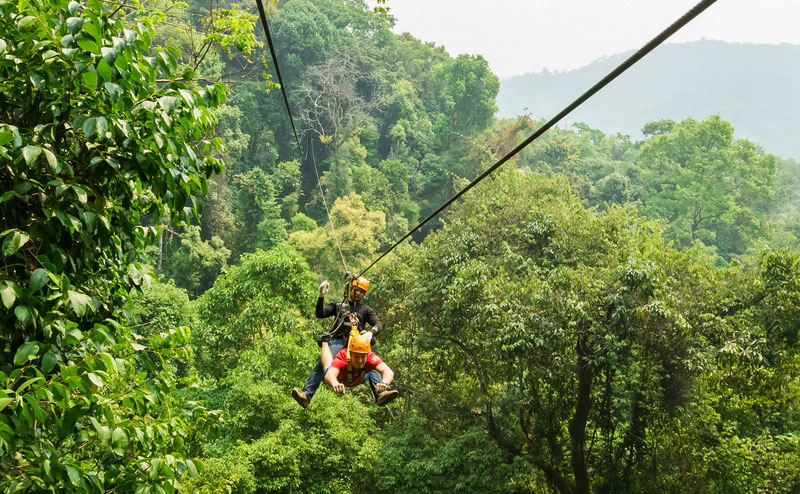 jungle-flight-zipline-chiangmai-11.jpg