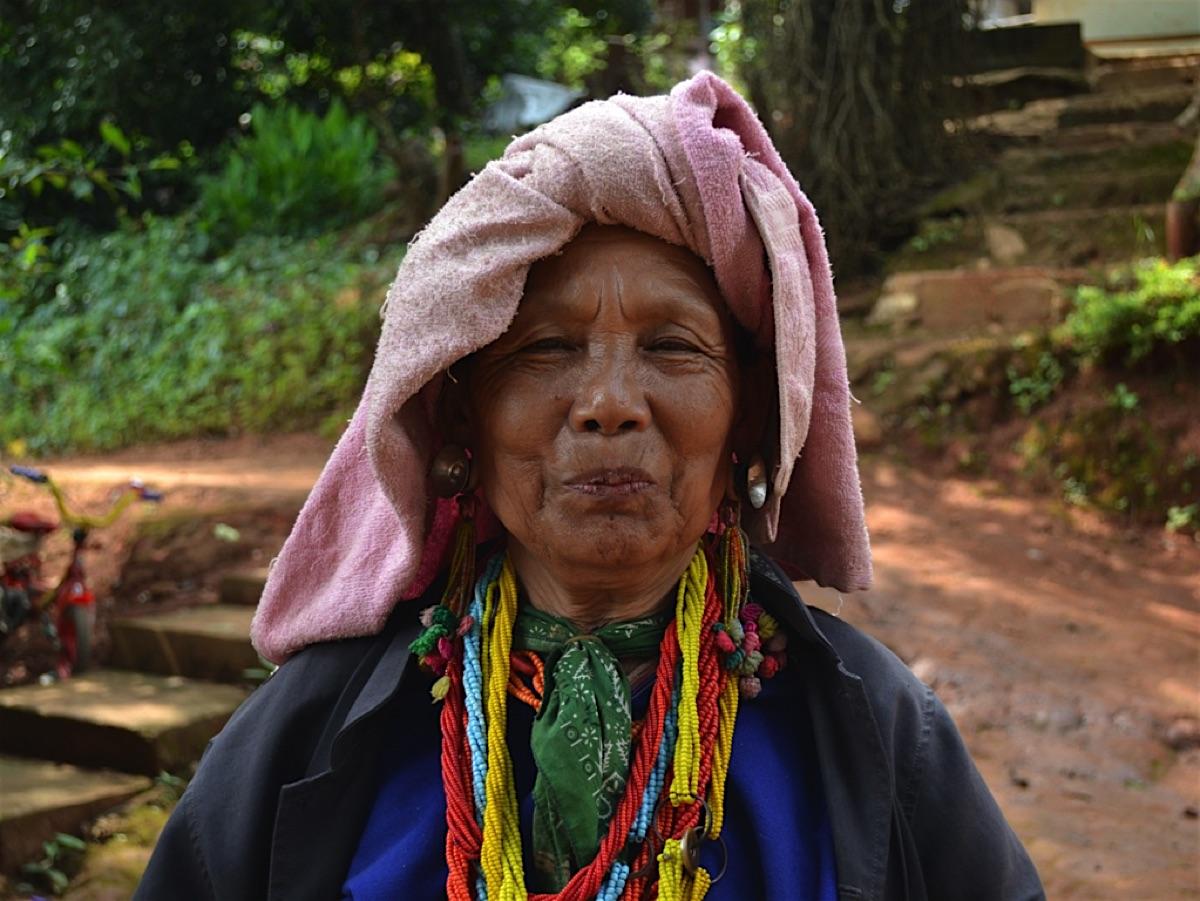 umphang-trekking-tour-13-chiang-mai.jpg