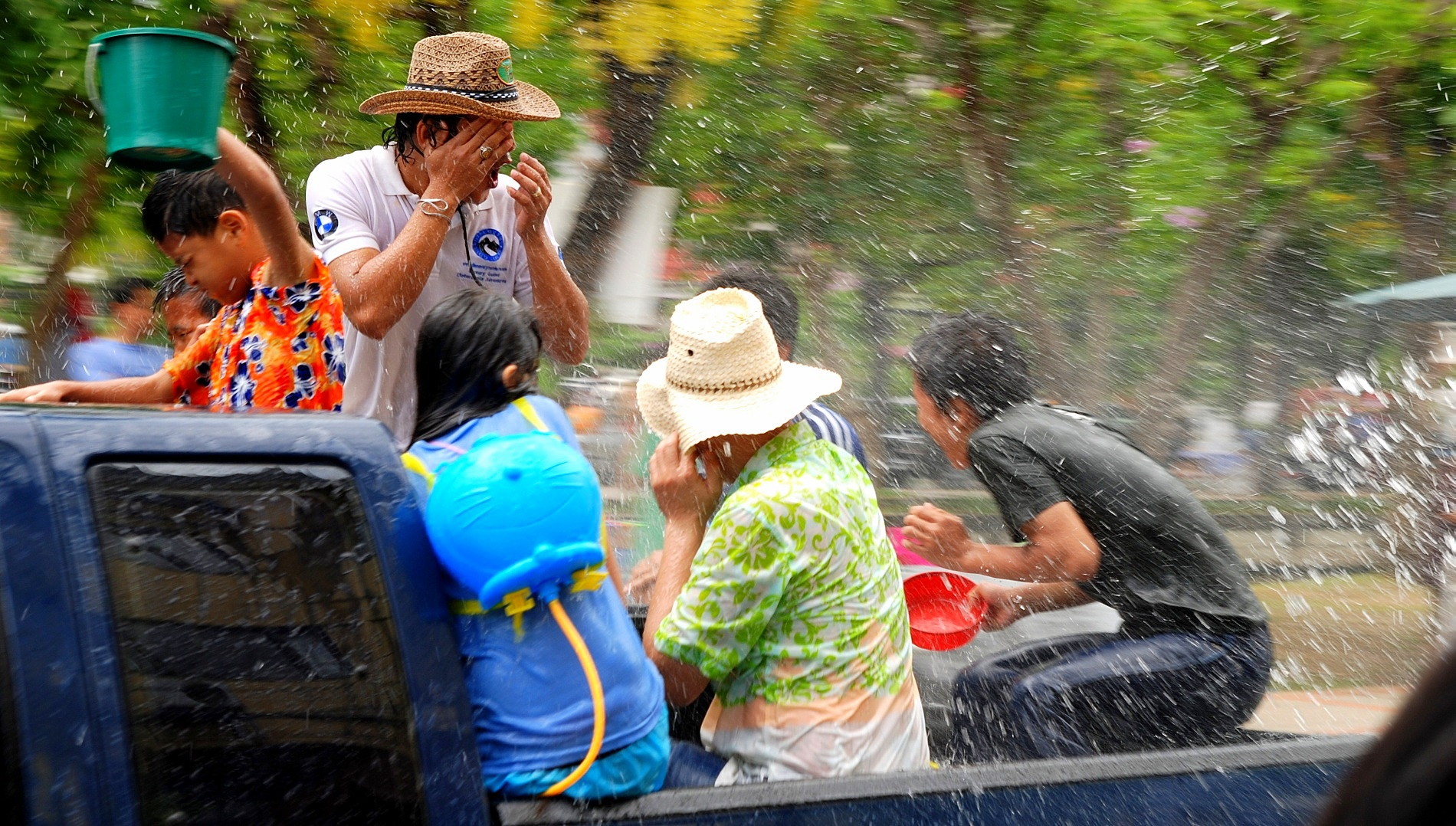 Songkran_002aa.jpg