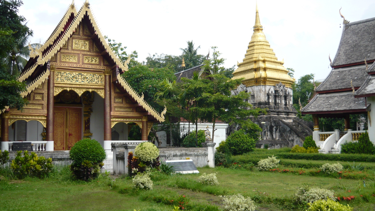 Wat Chiang Man during rainy season.jpg