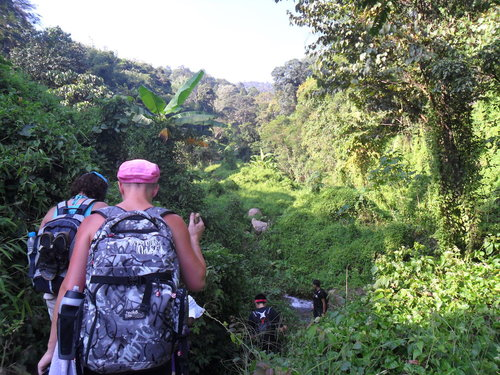 Chiang+Mai+-+Off+the+beaten+track+-+One+day.jpeg