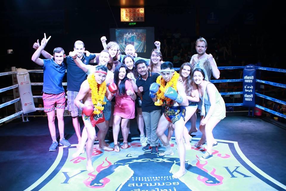Chiangmai+Boxing+Chiang+Mai+PM+Tours.jpeg