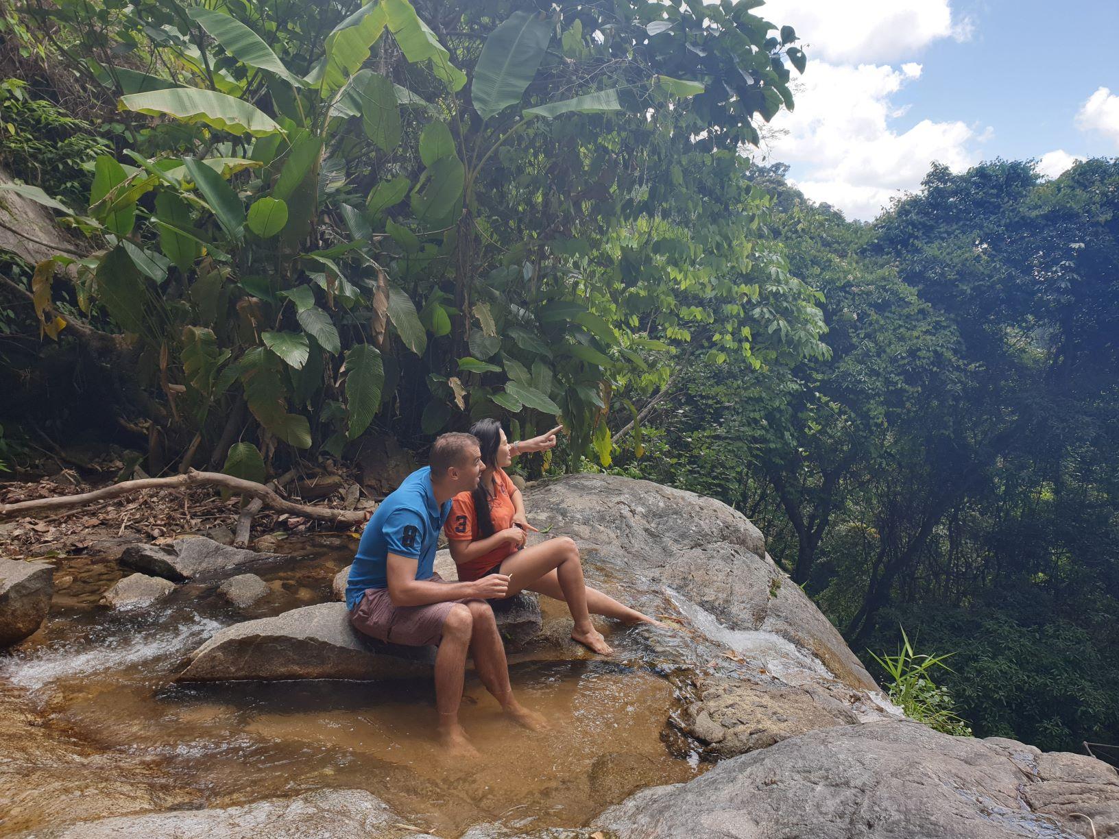 Mae Kampong Waterfall.jpg