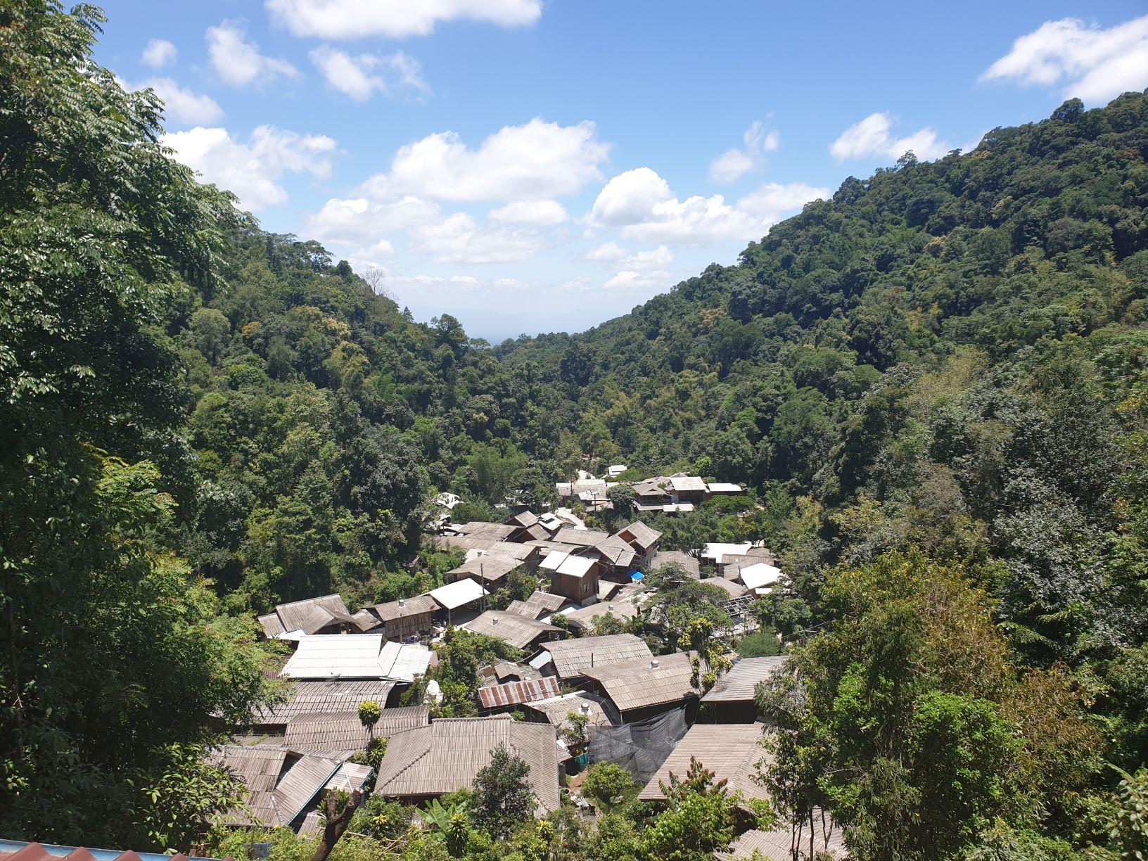 Mae Kampong View.jpg