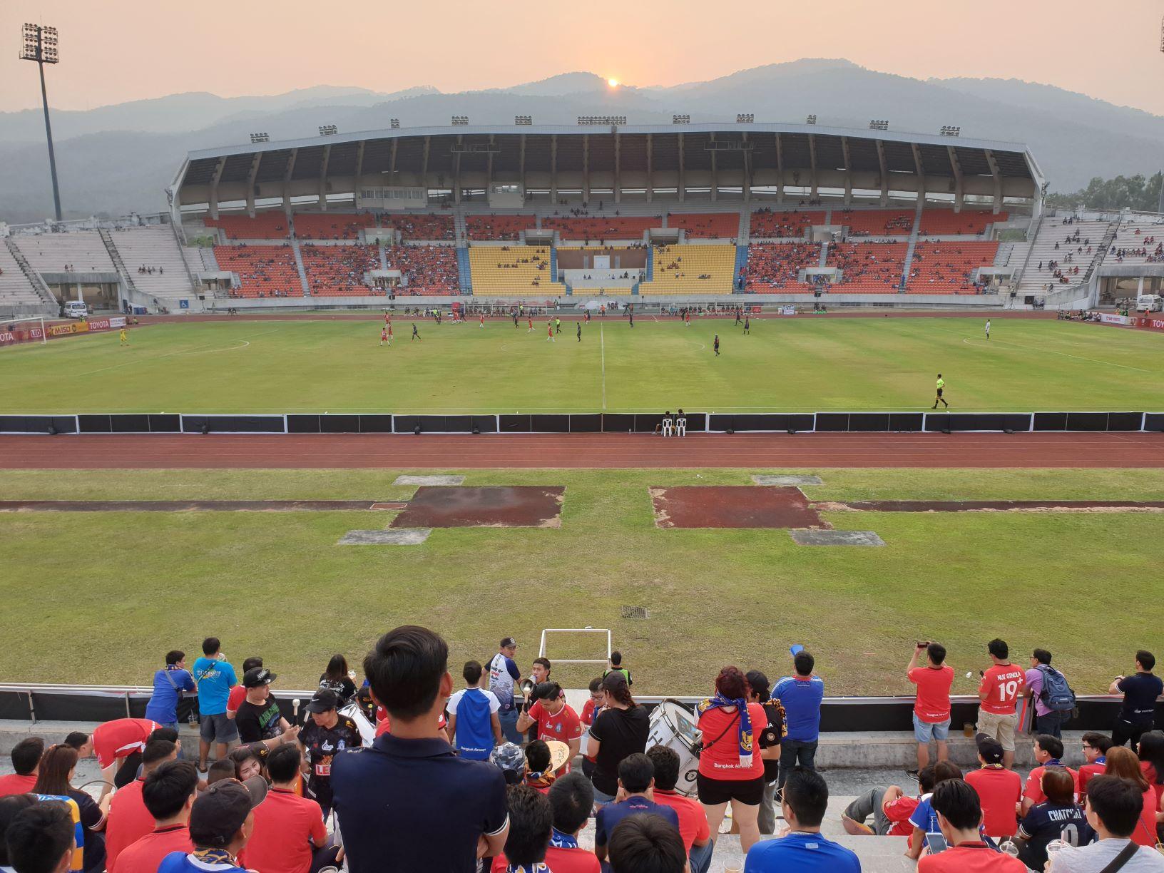 Chiang Mai FC.jpg