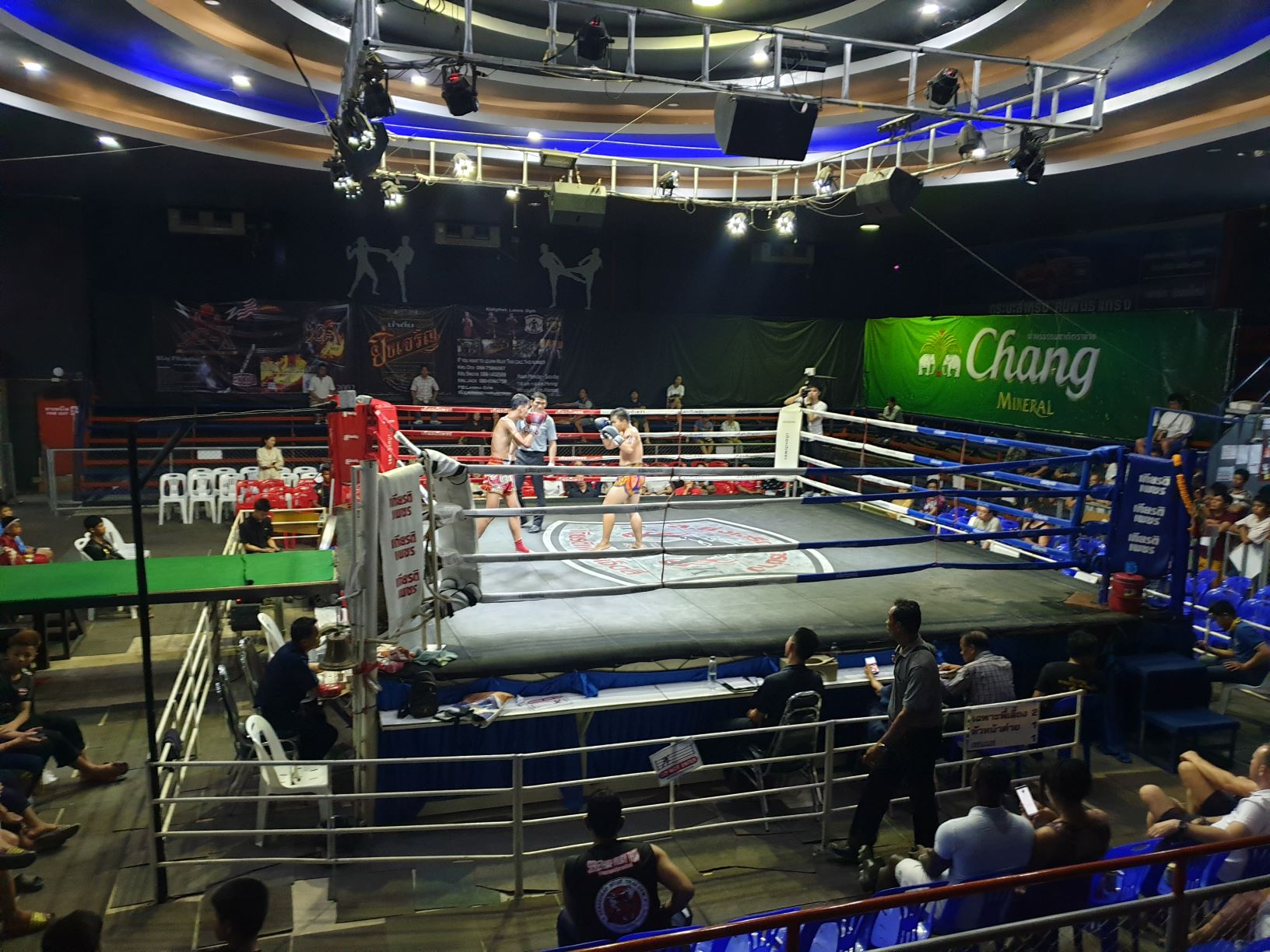 Chiang Mai Boxing Stadium.jpg