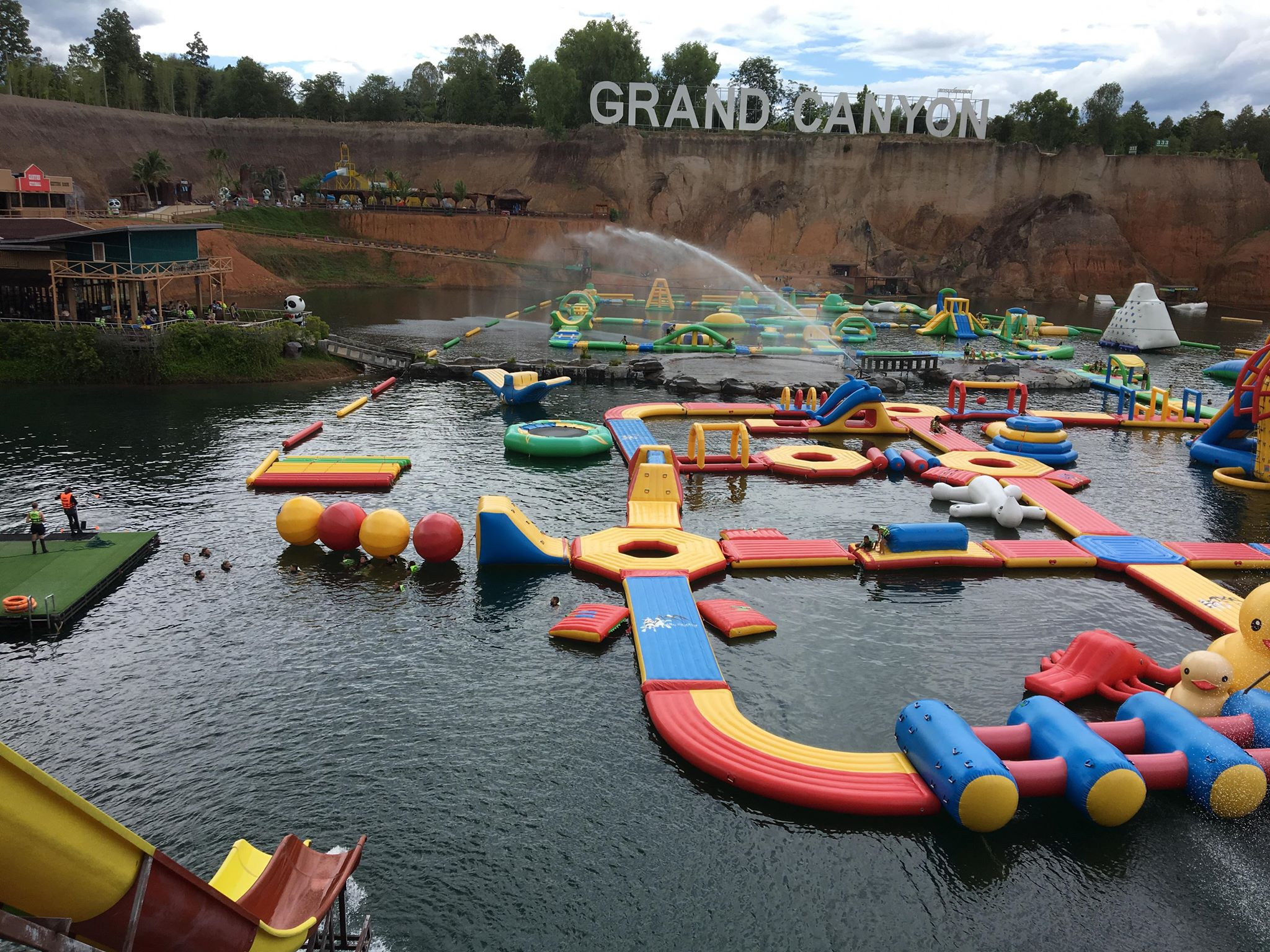 Grand Canyon Waterpark.jpg