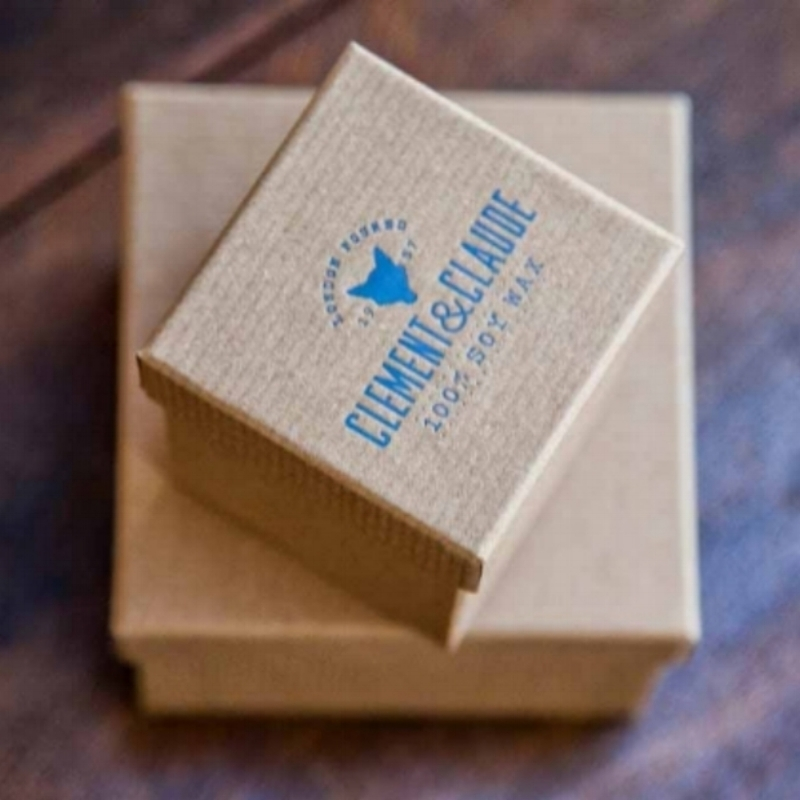 Clement-&-Claude-Box-soy-wax-candles-London-13.jpg