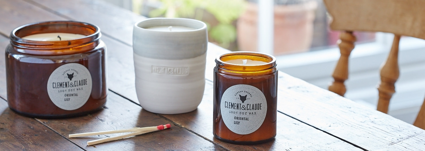 clement-&-claude-soy-wax-candles-london
