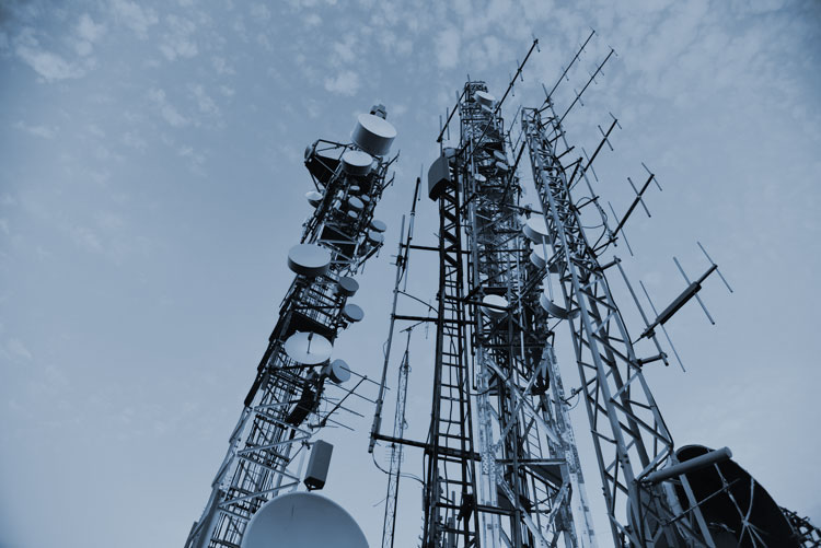 Medienrecht/Telekommunikationsrecht
