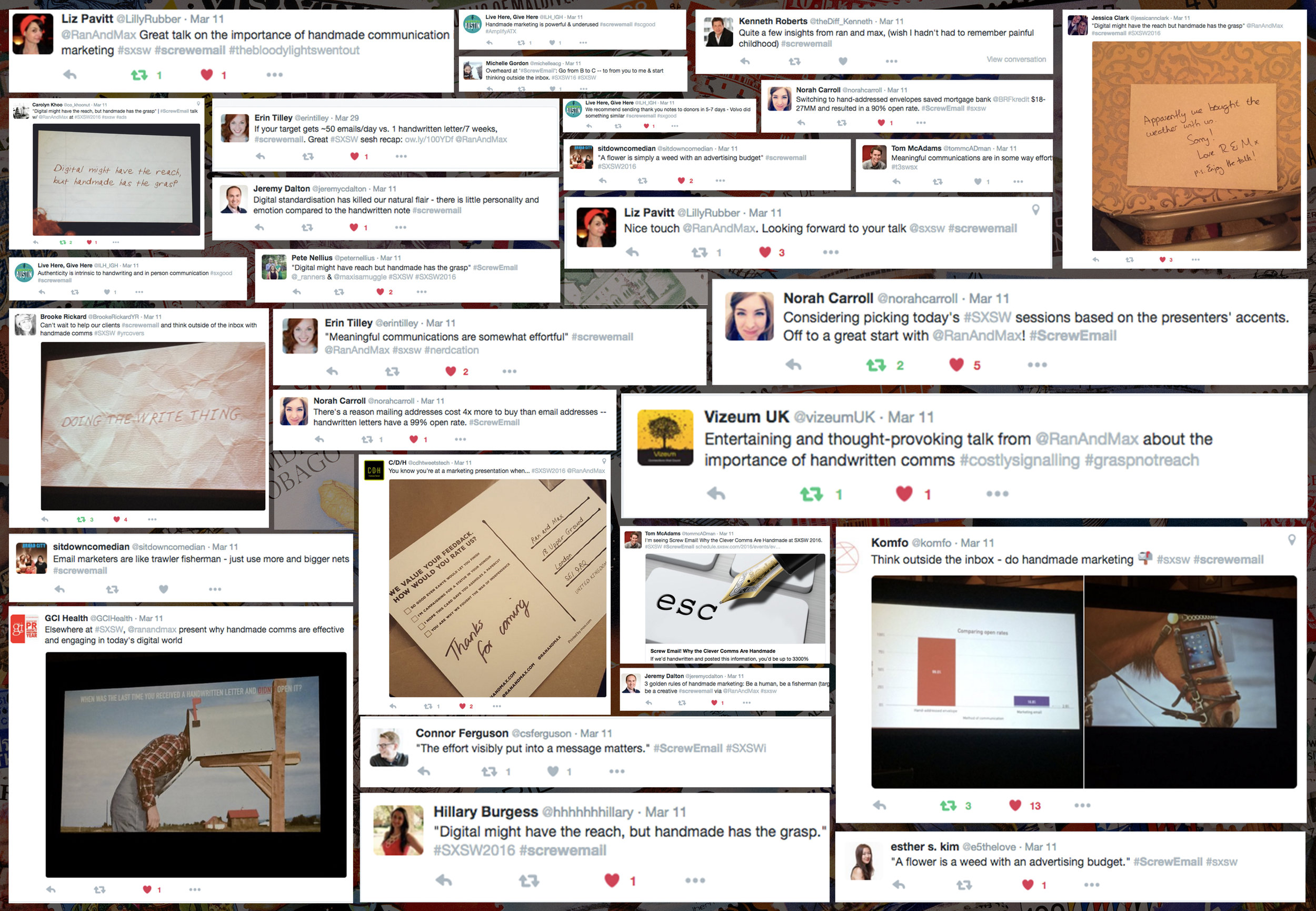 SXSW-web-tweets.jpg