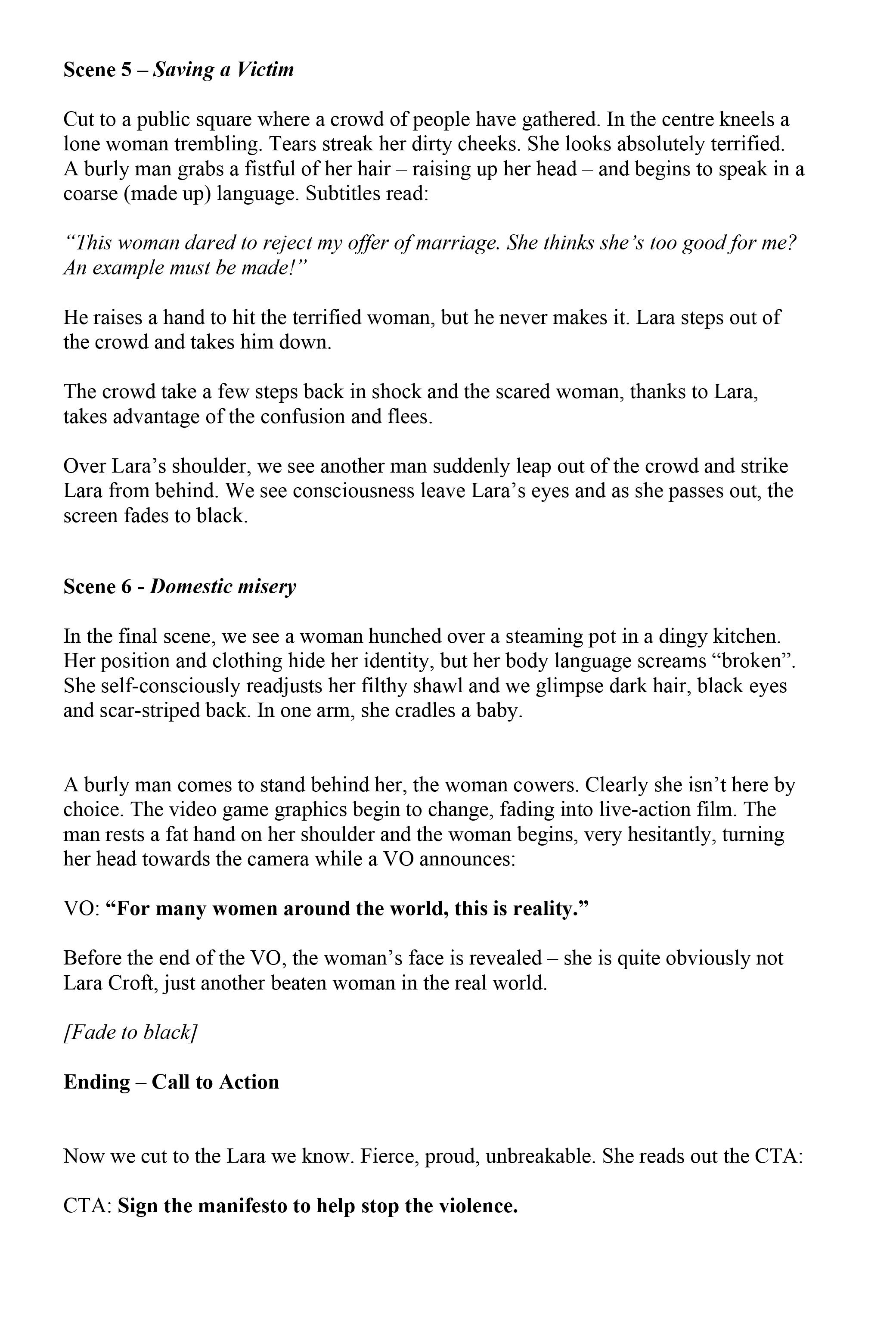 Lara-Croft-script-V-April-2.jpg