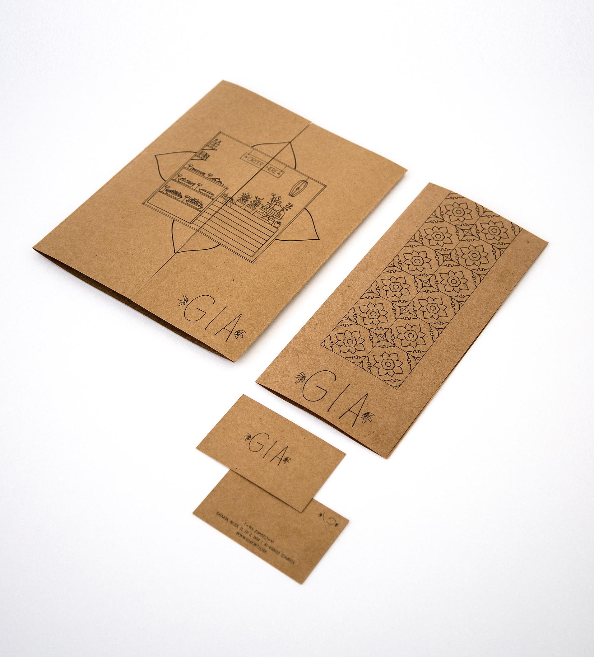 packaging3_1 copy_1.jpg