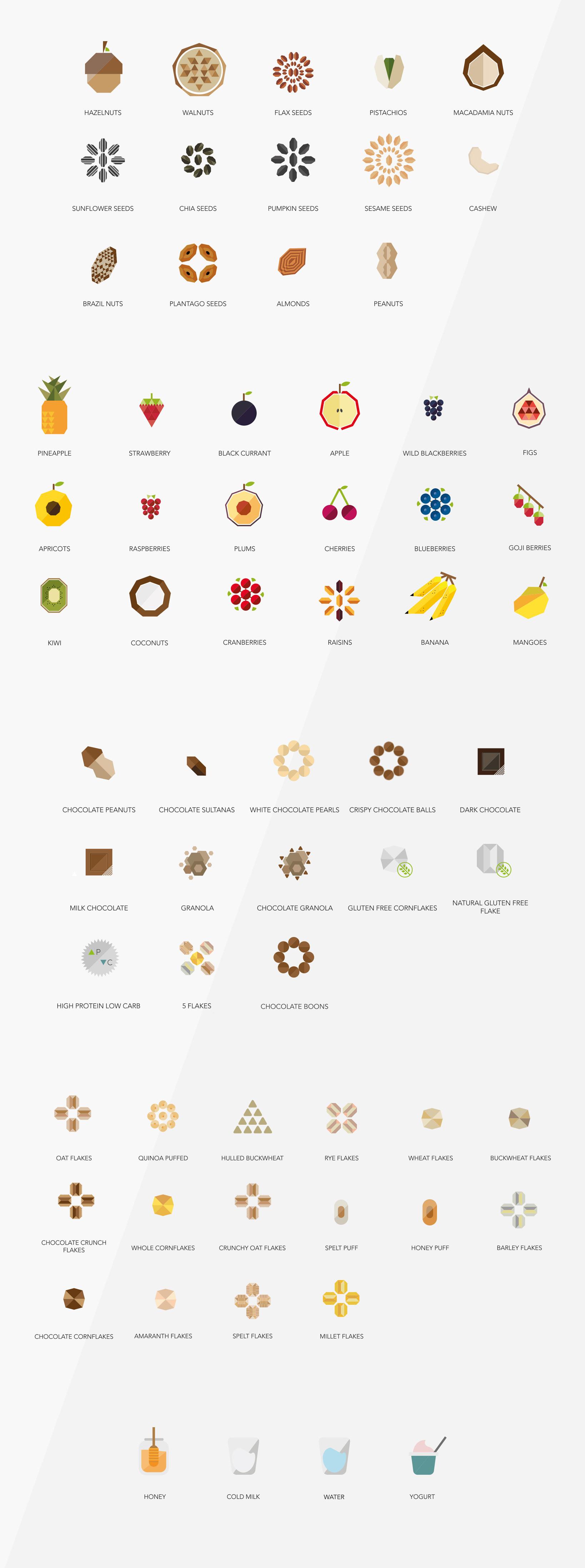 allIcons-5stripes.jpg