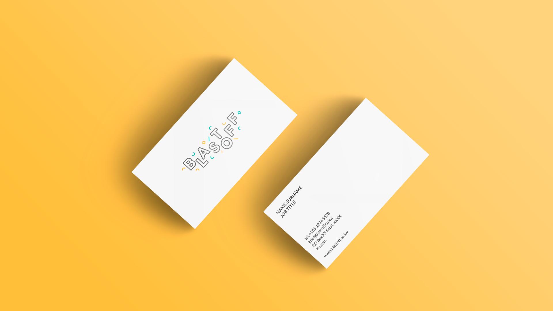 Business-Card-Mockup-15-(Free-Version).jpg