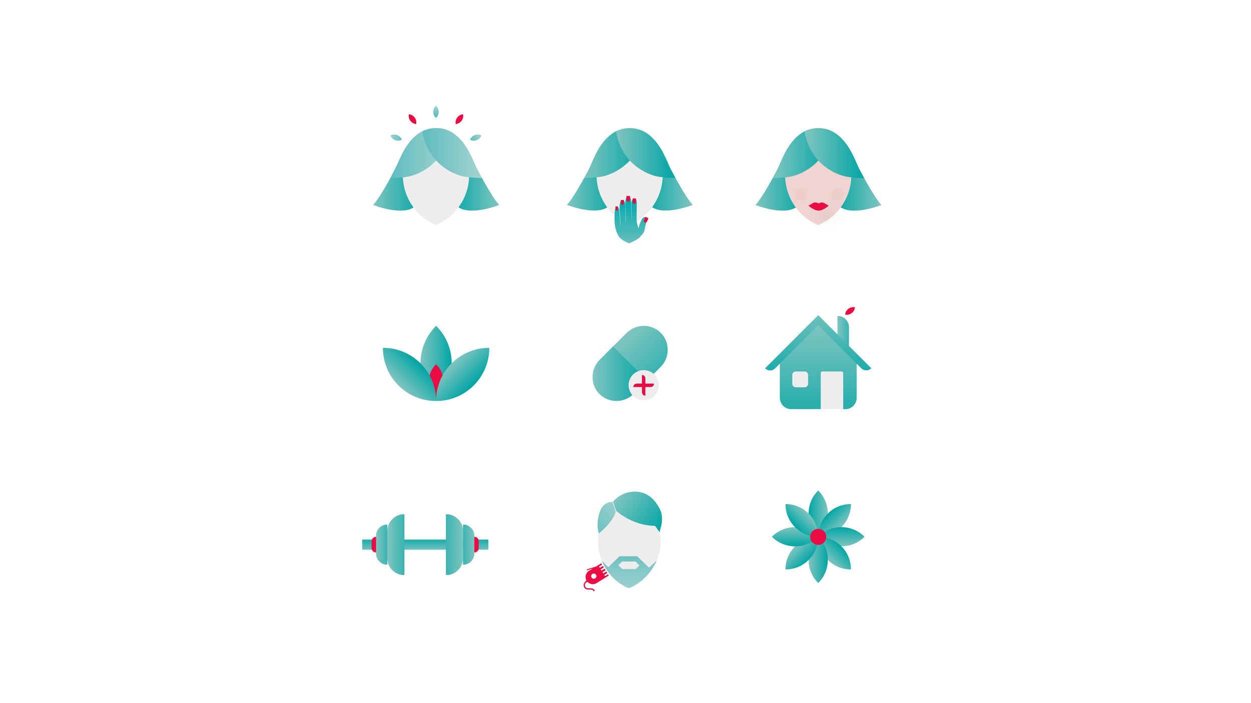 Bookr-Icons.jpg