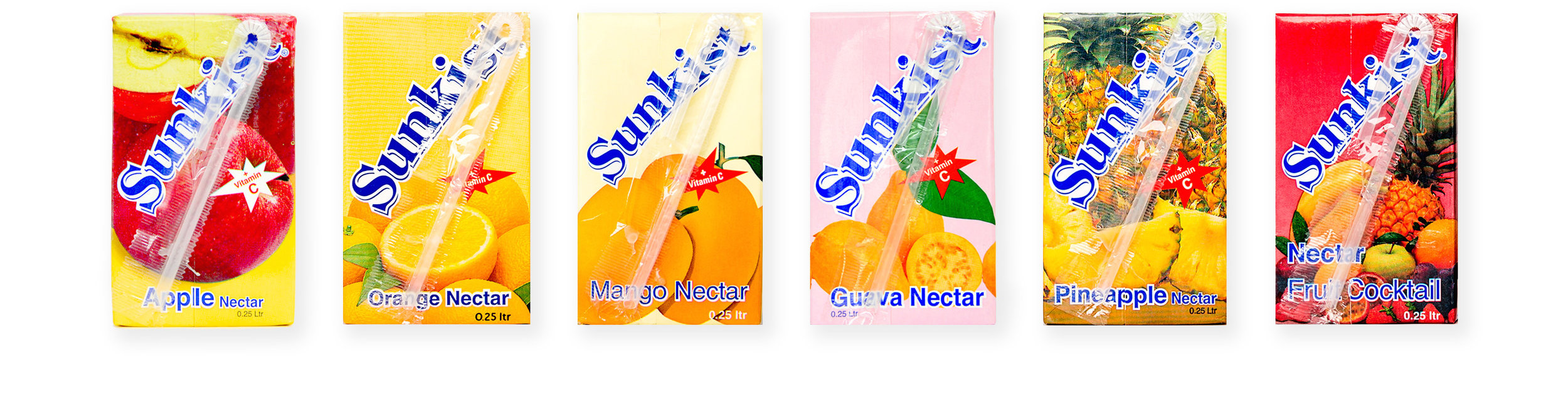 Sunkist Lineup Old English.jpg