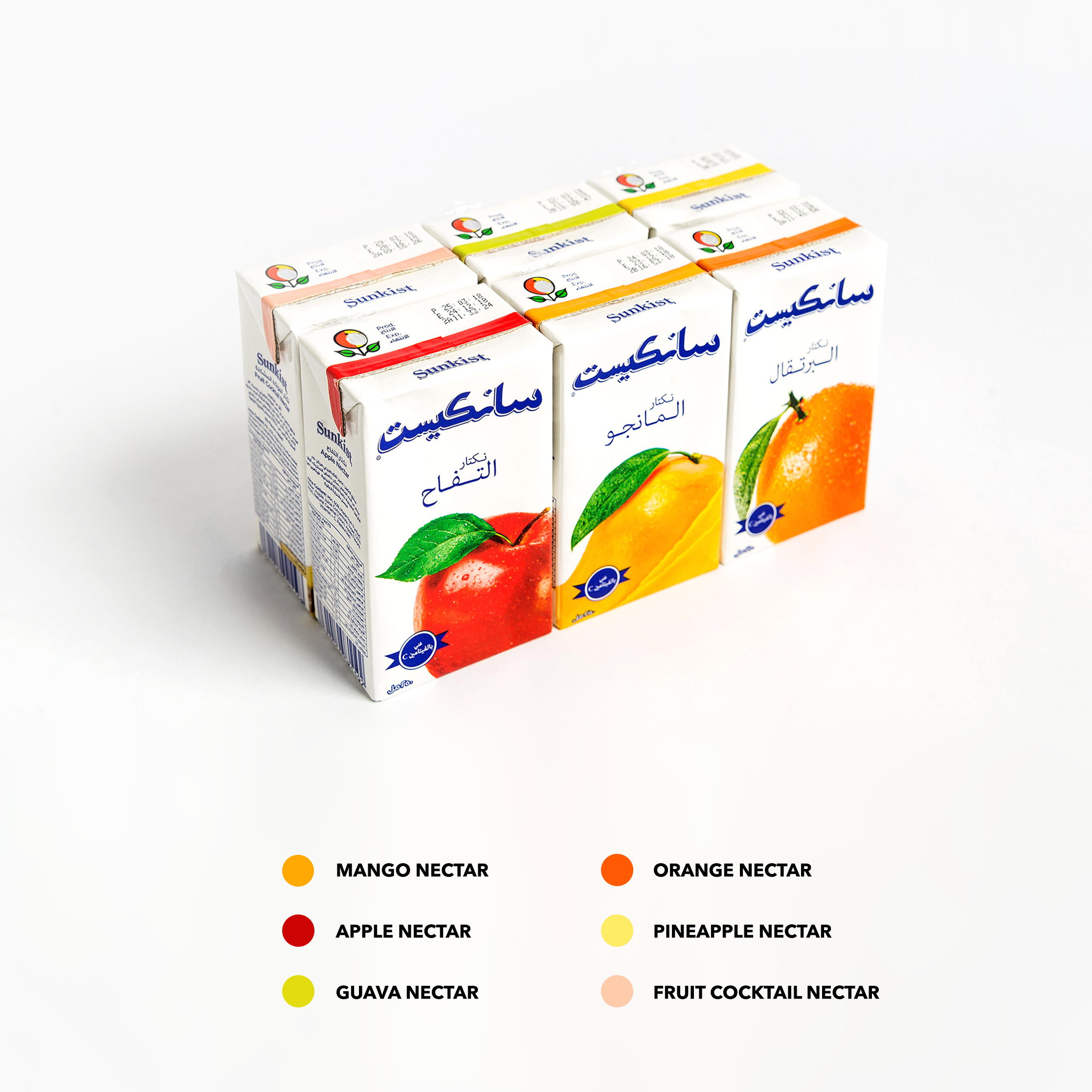 Sunkist Lineup colors.jpg