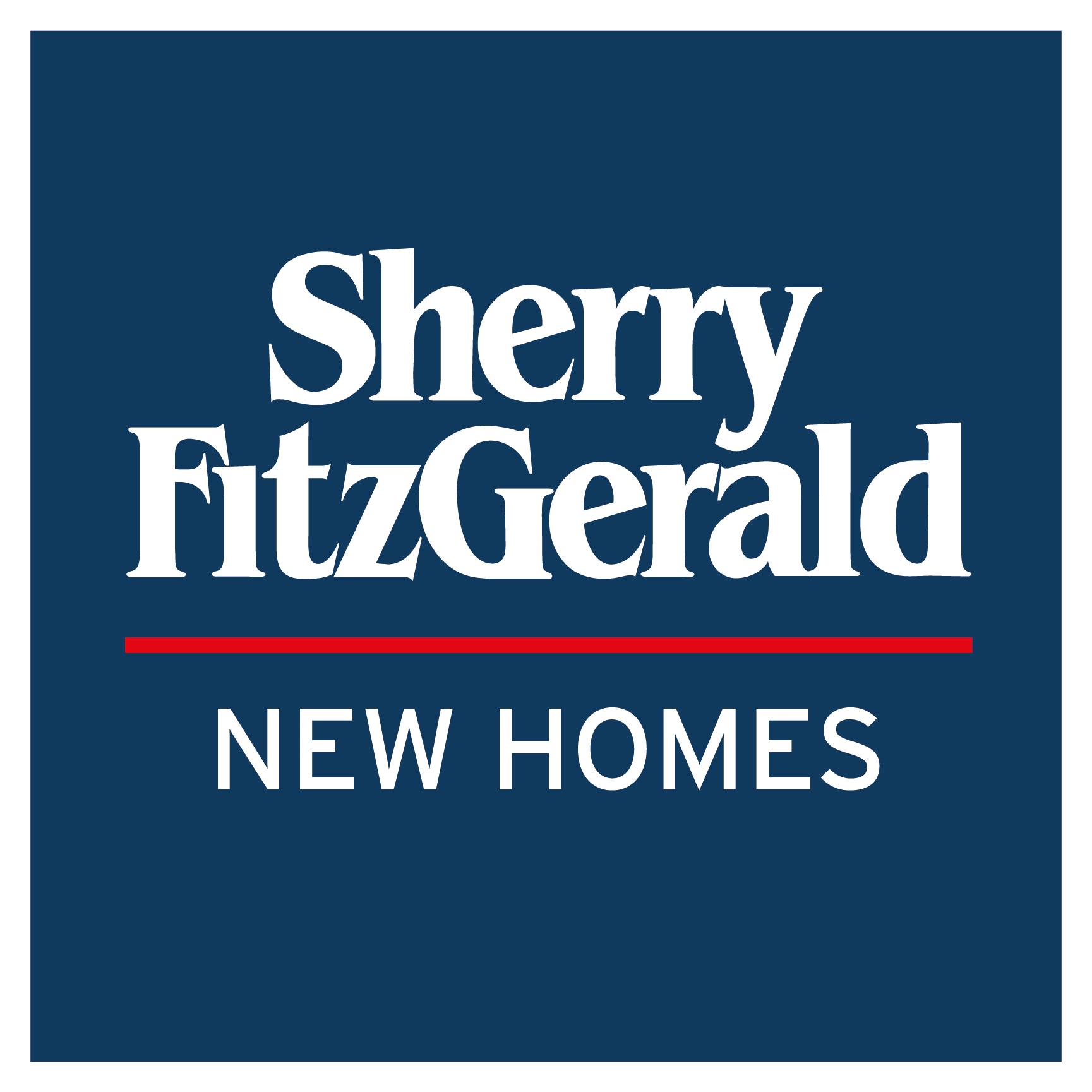 SF_New Homes_CMYK_Logo.png