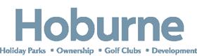 Hoburne-Group.png