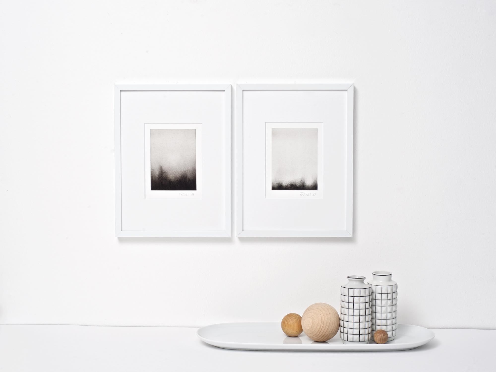 Fog Series