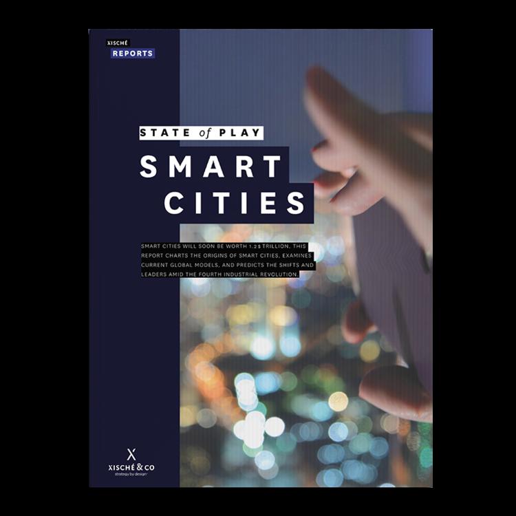 SOP_SmartCities.png