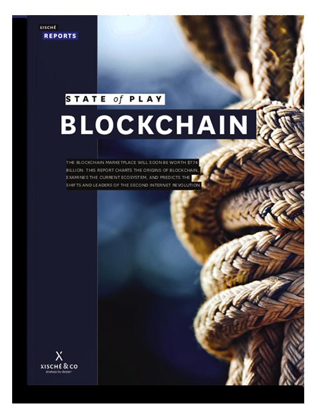 SOP_Blockchain.png