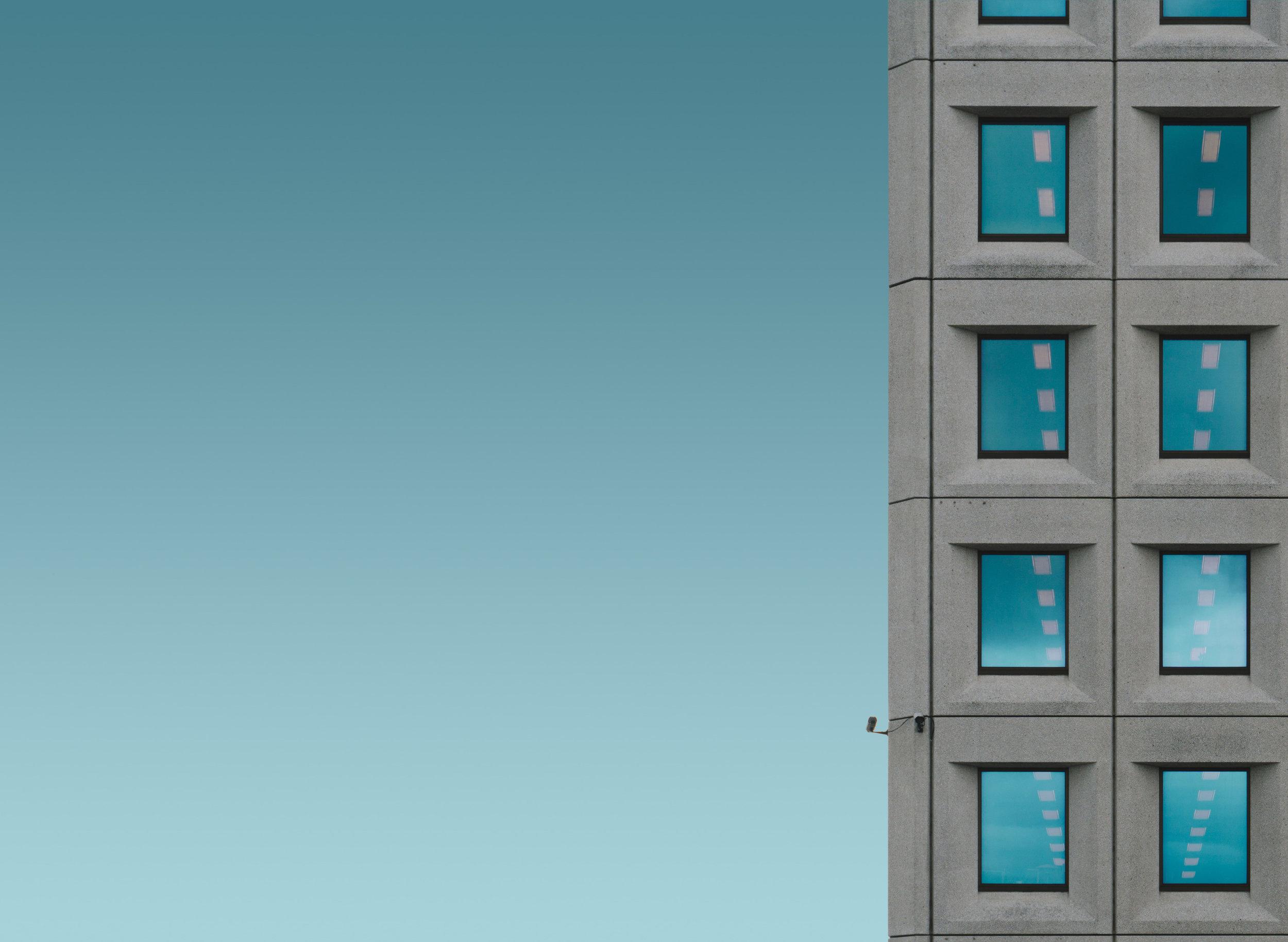 Urban Design.jpg