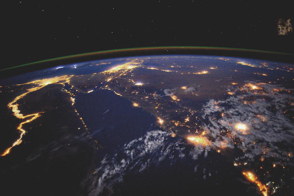 arab-world.jpg