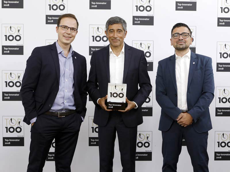 herchenbach-top-100-innovator-award.jpg
