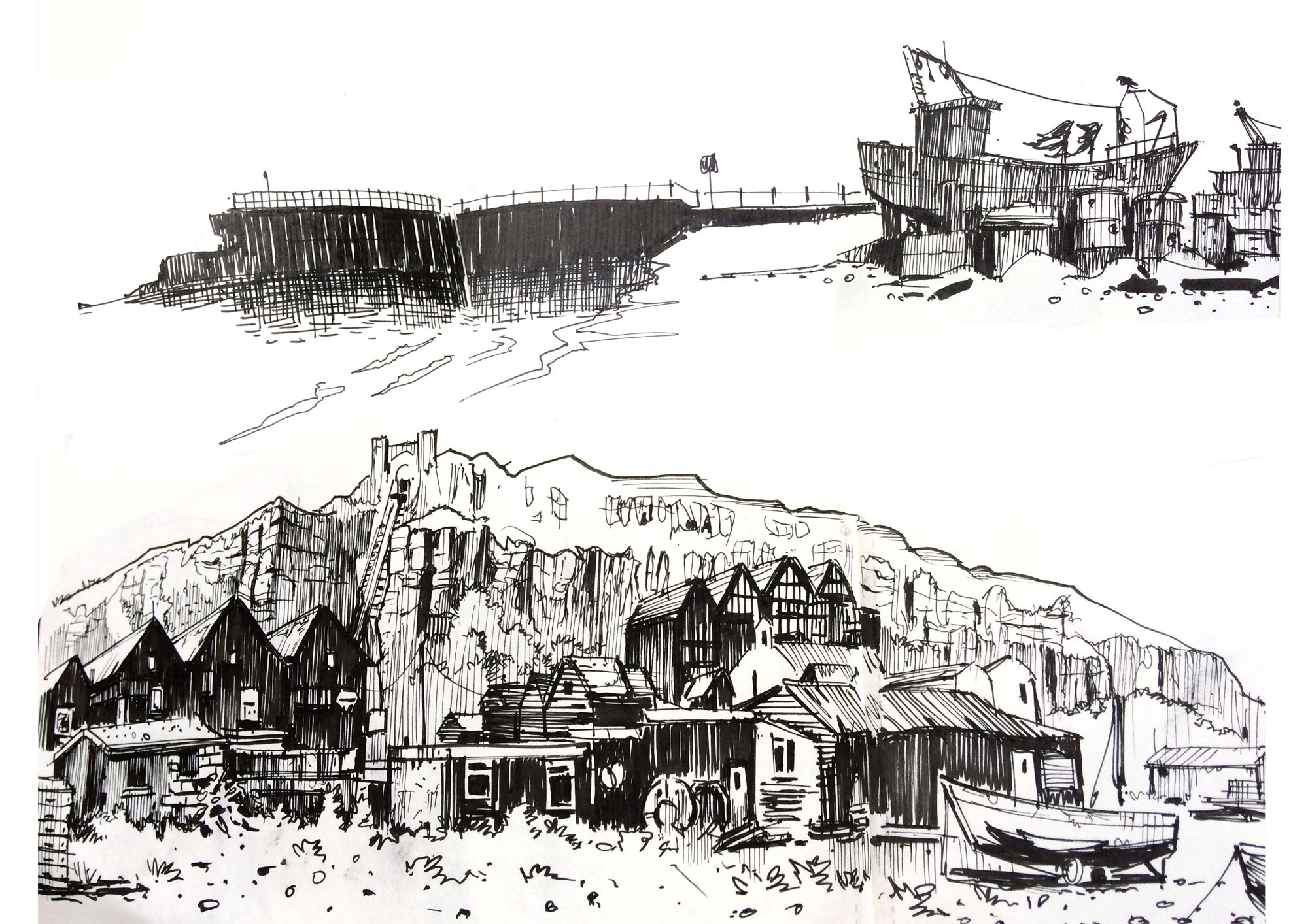 boat sketches.jpg