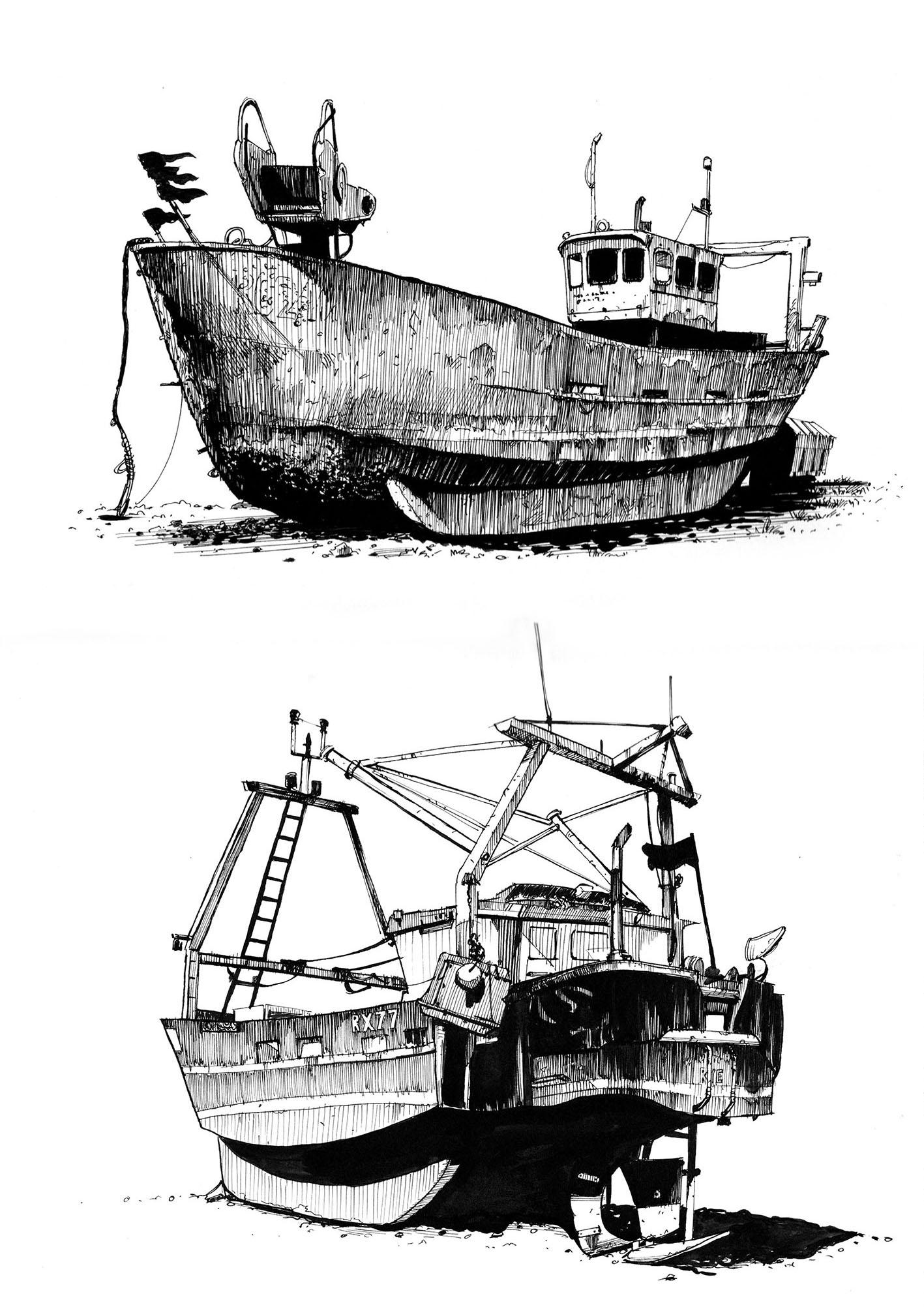2boats small.jpg